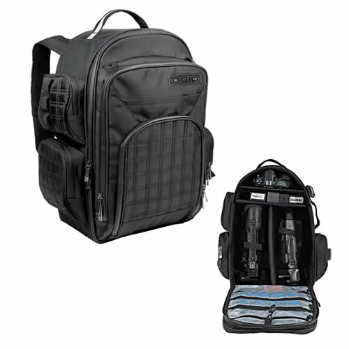 Which bag to get for the hmc 150 ? [Archive] - DVXuser.com -- The ...