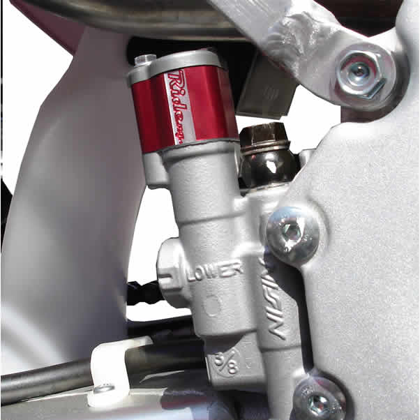 Crf S Only Your Source For Honda Crf1000l Crf450r