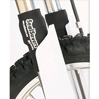 Sealsavers Fork Seal Saver Crfs Only Your Source For