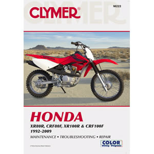 clymer crf80f crf100f service manual crf s only rh crfsonly com 2012 honda crf50 service manual 2012 honda crf50 service manual