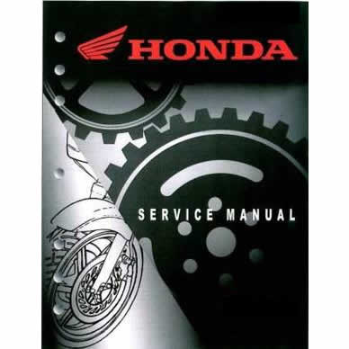 honda service manual crf s only rh crfsonly com honda service manuals bf40a honda service manual bf5a