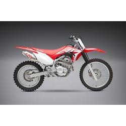 * 08 09 Honda CRF250R CRF 250R TITANIUM Kibblewhite 1 Exhaust Valves /& Seals