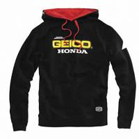 cf1f1fab777 Geico Honda Base Fleece