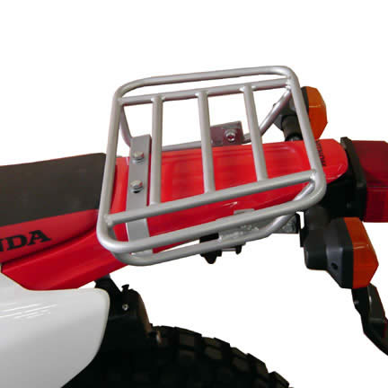 Crf230l Expedition Rack
